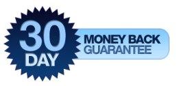30 guarantee